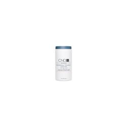 Poudre CND Perfect Bright White