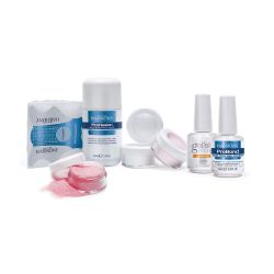 Trial Kit ProHesion