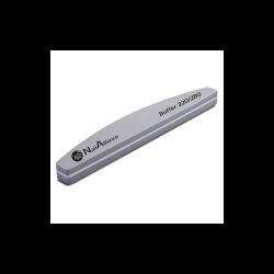 Buffer Nail Alliance 220/280