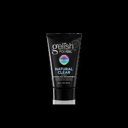 NATURAL CLEAR 120 ml 4 fl Oz