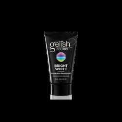 BRIGHT WHITE 120 ml 4 fl Oz