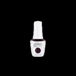 Gelish Bella'S Vampire