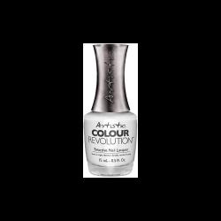 Colour Revolution Bride