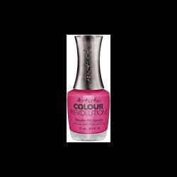 Colour Revolution Flirty