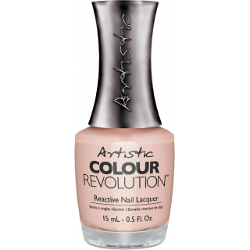 Colour Revolution Forever
