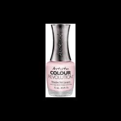 Colour Revolution Precious
