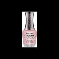 Colour Revolution Promises