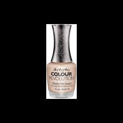 Colour Revolution Skindalous