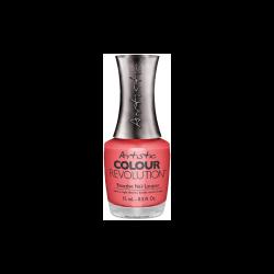 Colour Revolution Snapdragon