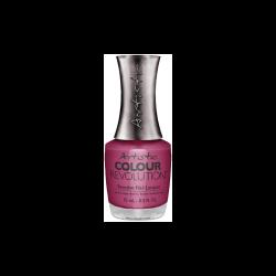 Colour Revolution Trendy