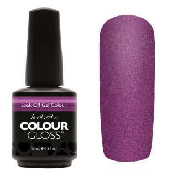 Colour Gloss Glam