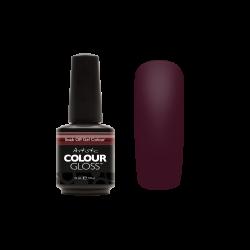 Colour Gloss Fab