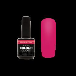Colour Gloss V.I.Pink Room