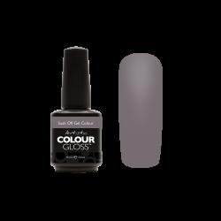 Colour Gloss Temperamental