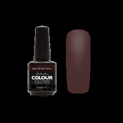 Colour Gloss Courage