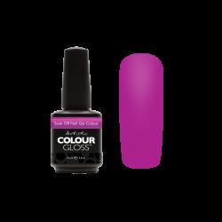 Colour Gloss Hear Me Roar