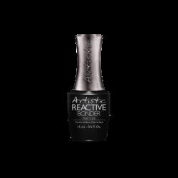 Reactive Bonder 15 ml