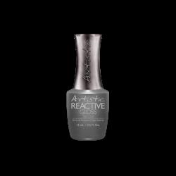 Reactive Gloss 15 ml