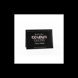 Artistic Colour Gloss Colour Palet