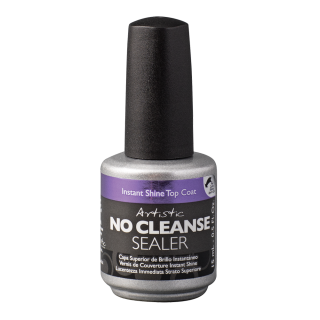 Putty NO CLEANSE SEALER