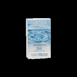 SOLE-FUL REBALANCE SEA MIST