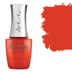 Colour Gloss HOW DO HUE DO ?