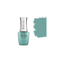 Colour Gloss DON'T HATE, CREATE !