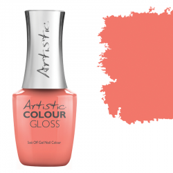 Colour Gloss GLOW GET IT !