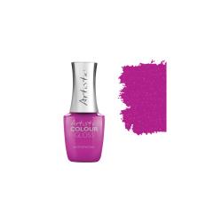 Colour Gloss DON'T BE SHADY