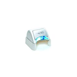 Lampe Harmony LED 6G (30 watts)