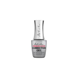 Artistic Correction Gel- BRUSH ON