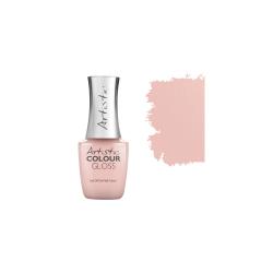 Colour Gloss PEEK-A-BLOOM
