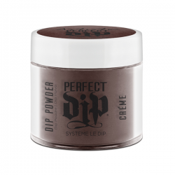 ALL ABOUT THE ROUTE - Brown Crème 23g (0.8 Oz)