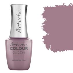 Colour Gloss WE PLAY RUFFLES - Lilac Crème