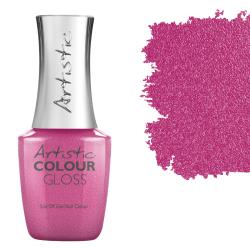 Colour Gloss Not Your Sugar Mama  15ml (0.5 flOz)