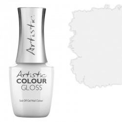 Colour Gloss Tasteless  15ml (0.5 flOz)