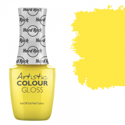 Colour Gloss Light Up The Stage 15ml (0.5 flOz)