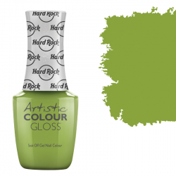 Colour Gloss Got That Funk 15ml (0.5 flOz)