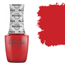 Colour Gloss Hit Em' With A High Note 15ml (0.5 flOz)