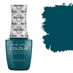 Colour Gloss All About The Sound 15ml (0.5 flOz)