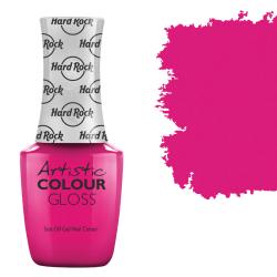 Colour Gloss Too Much Sax 15ml (0.5 flOz)