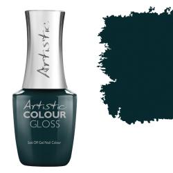 Colour Gloss Be Bold  15ml (0.5 flOz)