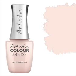 Colour Gloss Go Your Own Way  15ml (0.5 flOz)