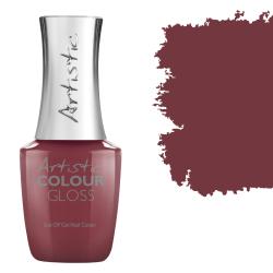Colour Gloss Gone Rogue  15ml (0.5 flOz)