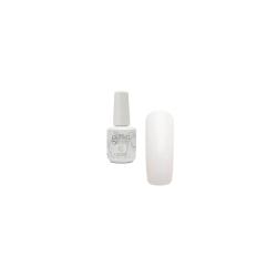 Gelish Artic White