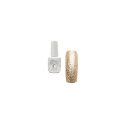 Gelish Golden Treasure