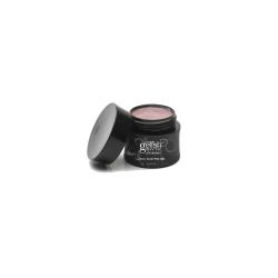 Gelish Pink Cover Hard Gel